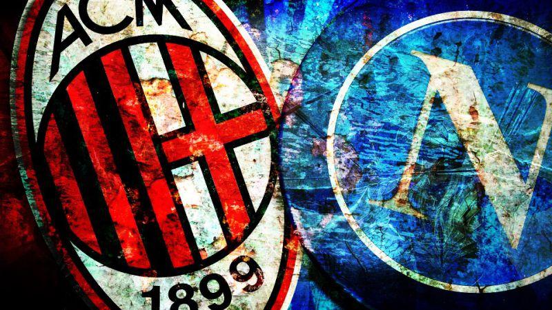 Il Napoli si ferma sullo 0-0