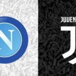 Scudetto, se Napoli e Juve arrivano a pari punti