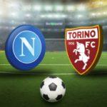 Napoli-Torino: la prevendita dei biglietti parte oggi alle 15