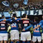 Supporters Napoletani: una tifoseria divisa, con idee diverse, ma tutti per amore del Napoli