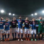 Serie A, senza il Napoli sarebbe un campionato finito