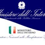 Juventus-Napoli: la decisione dell'Osservatorio Nazionale
