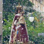 Pagani, torna la festa della Madonna delle galline