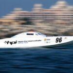 HI-Performance Italia Racing team.<br> Da mercoledì in gara nel mondiale X-CAT