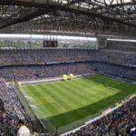 Trasferta di Milano: Sarri ritrova 2 titolarissimi