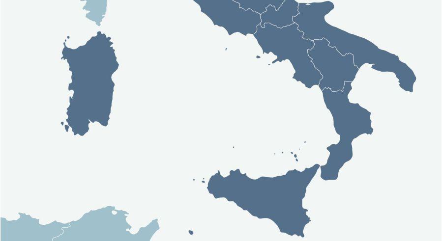 Resto al Sud: finanziamento pei i giovani imprenditori nel Mezzogiorno.