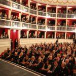 Teatro Mercadante, la presentazione della stagione 2018/2019