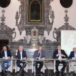 Teatro napoletano: si va verso una Consulta permanente