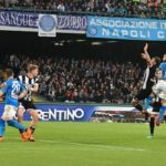 Lorenzo Tonelli: <br>«Se segno a Torino mi faccio i capelli blu»
