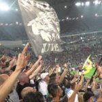 (Video) Napoletani aggrediti a Torino. Anche la moglie di Mertens