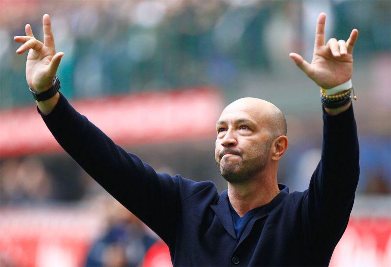 Zenga su Real-Juve: «Buffon? Io avrei reagito anche peggio»