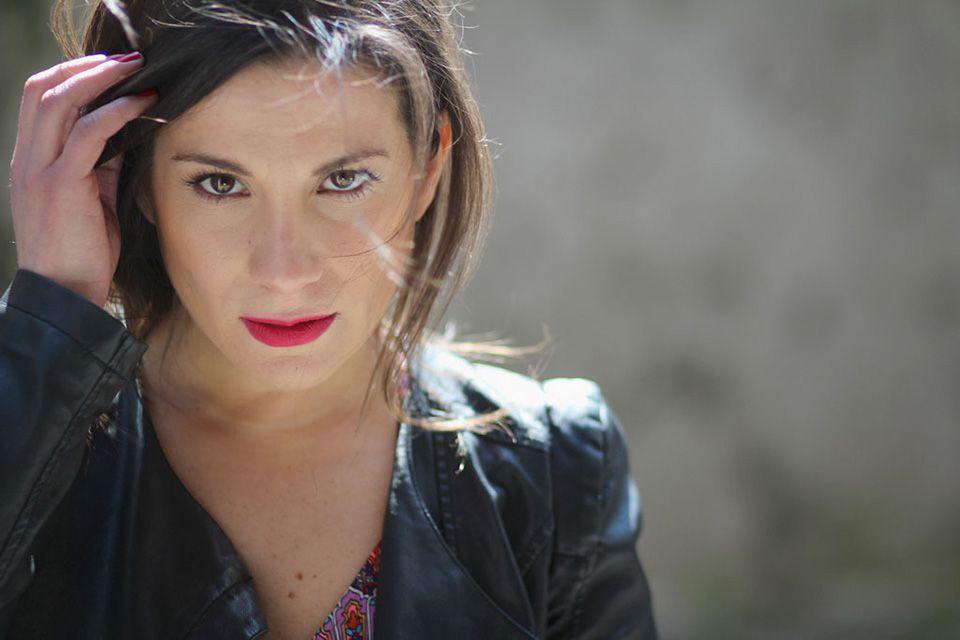 Anna Capasso, una vita tra musica e teatro