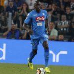 """(Video) L'urlo d'amore di Koulibaly sui social: """"Sempre e comunque forza Napoli"""""""