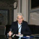 Massimo Bray al Suor Orsola: gusto e innovazione per rilanciare l'editoria