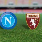 I precedenti di Napoli-Torino: ci sono 27 vittorie degli azzurri