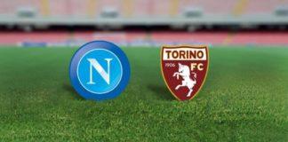 i precedenti di Napoli- Torino, napoli, torino, serie a