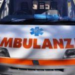 Napoli, ennesima violenza contro un'ambulanza