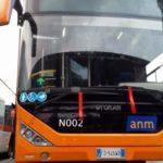 Anm Napoli: finalmente una storia a lieto fine