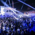 Club Partenopeo: sequestrato subito dopo i festeggiamenti di Pepe Reina
