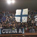 Sampdoria-Napoli, orgoglio napoletano e pregiudizio sampdoriano