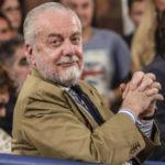 Ancelotti - De Laurentiis - Sarri: il punto della situazione