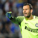 (VIDEO) La metamorfosi di Handanovic: col Napoli insuperabile, con la Juve ha paura del pallone