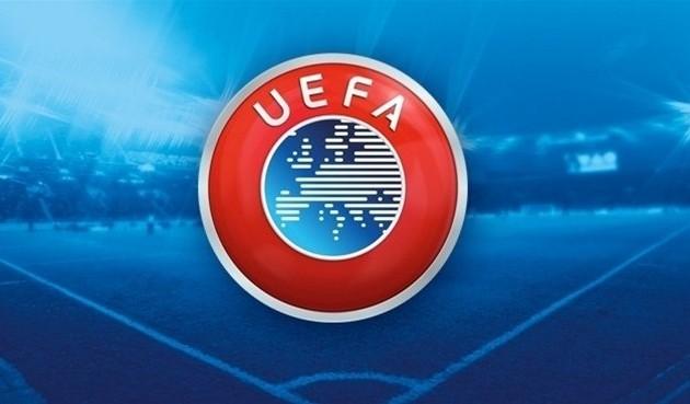 Uefa, Fair Play finanziario: dal 1° giugno il nuovo regolamento