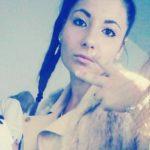 Ritrovata Melania Grazioli, la ragazza scomparsa di Portici