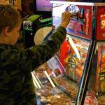 Gioco d'azzardo, giovani campani in cima