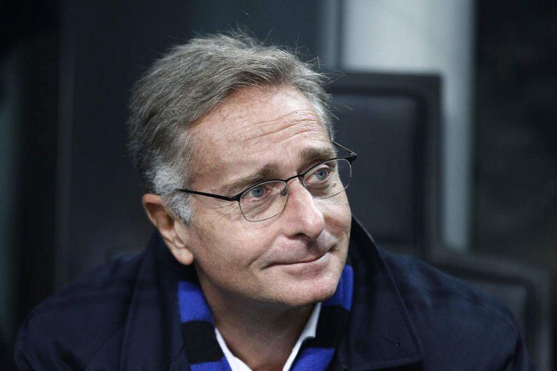 Paolo Bonolis: «Juve? Sempre la stessa storia»