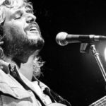 Napoli torna a cantare Pino Daniele con i Musicanti
