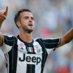 """Juventus, Pjanic: """"Noi Aiutati dagli Arbitri? che polemiche di basso livello"""""""