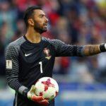 Napoli, Rui Patricio: contratto e accordo con il giocatore portoghese