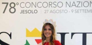 miss italia, solidarietà, eventi, napoli