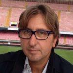 """Auriemma: """"Jorginho-City si farà, i soldi saranno subito investiti per due giocatori"""""""