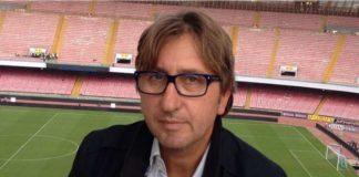 auriemma, jorginho, calciomercato