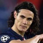 Gazzetta: «Cavani alla Juve? Mai. Il suo cuore è a Napoli»