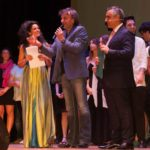 Emozionart: sabato la serata conclusiva del progetto per giovani cantanti e musicisti