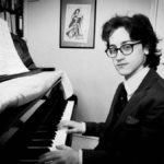 Festa della Musica a Napoli: tra esecuzioni di brani immortali il debutto di un giovane compositore
