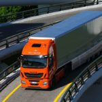 Auto - trasportiamo italiano: la sfida di Trasportounito