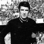 "Un ""top player"" tra i pali. Come quando c'era Dino Zoff"
