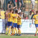 (Video) Il coro vergognoso della Juventus under 15 negli spogliatoi: «Napoli usa il sapone»