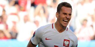 mondiali 2018, milik, russia