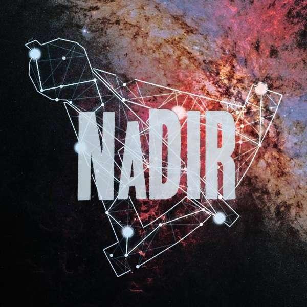 Musica da 4 edizioni. Torna il NaDir Festival