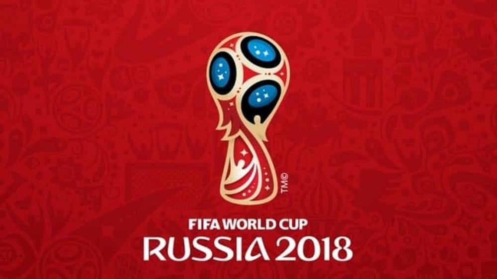 Mondiali Russia 2018: dieci curiosità e aneddoti