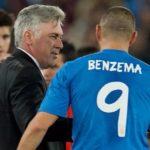 """Tuttosport: """"Benzema al Napoli è la priorità"""""""