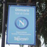 Ufficiale - Dimaro, ecco i 23 convocati