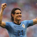 Cavani, il padre : «Mio figlio era felice e se stesso solo a Napoli»