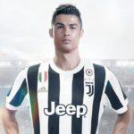 CR7-Juve, gli operai Fiat di Melfi proclamano lo sciopero: «Troppa iniquità»