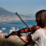Napoli, ecco il primo Conservatorio Popolare gratuito e solidale